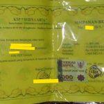 Deposito Belasan Juta Tak Cair, Nasabah KSP di Banyuwangi Enggan Lapor Takut Uangnya Hangus