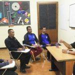 Kisah Penyedia <em>Outsourcing</em> Rumahkan 600 Pekerja Akibat Wabah Corona