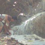 Limbah Pabrik Karet di Jember Jadi Sorotan DPRD Provinsi Jatim