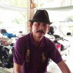 Komisi B DPRD Jatim Kawal Pengusutan Kasus Penimbunan Gula di Lamongan