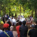 Lagi, Ibu RT Berstatus PDP di Situbondo Meninggal