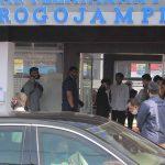Kunker Presiden Jokowi ke Banyuwangi, Akan Buka New Normal Pariwisata