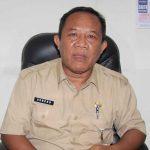 Sejak Awal Covid-19 Mewabah, Disdukcapil Ngawi Kebanjiran Permintaan KK Baru