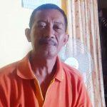 Bansos Diduga Dipotong Rp 150 Ribu Per KPM, Ini Alasan Kasun di Mojokerto