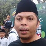 Mobil Ambulans Desa Muat Kambing, Ketua DPRD Lumajang: Beri Shock Therapy!