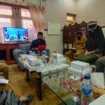 Diancam Rumahnya Akan Diplang, Pria di Kota Probolinggo Wadul Dewan