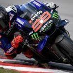 MotoGP 2020, Jorge Lorenzo Menanti Tes Yamaha