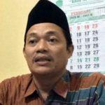 Ribuah Calon Jemaah Haji 2020 Kabupaten Mojokerto Gagal Berangkat