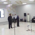 Mutasi Virtual, Lima SDN di Kota Probolinggo Dijabat Plt