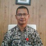 Dugaan Pelecehan Seksual terhadap Duta Banyuwangi, Disbudpar Siap Membantu