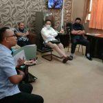 Soal Bansos di Kanigaran Kota Probolinggo, Pansus Covid-19 Kumpulkan 5 Lurah