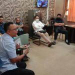 Ribuan Pekerja Ter-PHK Masuk JPS, Ini Sejumlah Rekom Pansus Covid-19 Kota Probolinggo
