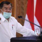 PMI Siap Bantu Proses Terapi Plasma Darah Bagi Pasien Covid-19 di Jawa Timur