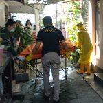 Bau Busuk Tiga Hari, Ternyata Pria di Jember Ditemukan Meninggal dalam Rumah