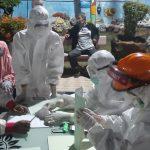Tes Swab Negatif, 17 Warga Situbondo Dipulangkan dari Tempat Karantina