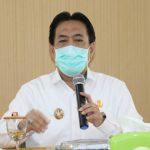Jam Malam Aktifitas Ekonomi Sidoarjo Dilonggarkan, Karaoke Tetap Dilarang
