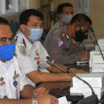 Meski Telan Korban, Pengalihan Jalur JLU Kota Probolinggo Tetap Diberlakukan