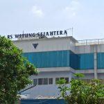 Terkait Jenazah Covid-19 Tidak Sesuai SOP, Rumah Sakit WS Surabaya Klarifikasi
