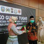 Bansos Covid-19 di Situbondo Dinilai Kacau, Legislator Jatim Minta Bupati Tegur Bawahan