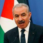 Palestina Ancam akan Deklarasikan Negara Palestina Bila Israel 'Maksa' Aneksasi Tepi Barat