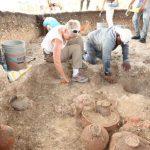 Mengejutkan, Arkeolog Temukan Monumen Suku Maya Sepanjang 1 Mil