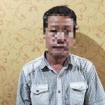 Janji Masukkan CPNS, Pria Asal Gresik Keruk Duit Puluhan Juta
