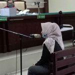 Anggota Pokja ULP Sidoarjo Akui Terima Uang, Hakim Minta JPU KPK Audit Paket Lelang Sejak 2017