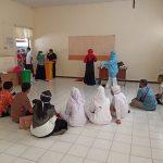 Dukungan RSUD Jombang sebagai Pelaksana Wisma Isolasi COVID-19, Pasien: Fasilitas Sudah Tercukupi