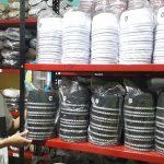 Jelang New Normal, UKM di Jombang Mulai Bangkit