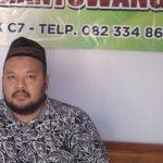 Koalisi Masyarakat Banyuwangi Tolak Rencana Penjualan Saham Pemkab Senilai Rp. 1,4 Triliun