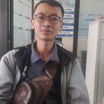 Pandemi Covid-19, Akademisi: Kualitas Pemimpin Jombang Diuji