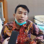 Resahkan Warga, Dewan Desak Pemkab Pamekasan Tutup Tempat Karaoke Wiraraja