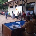Sering Antrean Panjang, DPRD Tulungagung Sidak Kantor Dispendukcapil