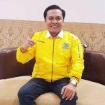 Komisi A DPRD Surabaya, Minta Proyek Pembangunan Kampus II UINSA Dihentikan Sementara