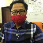 Diwaduli Keluarga Pasien Covid-19, Legislator Surabaya : Pemerintah Harus Ganti Biaya
