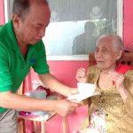 Uang Bansos di Rekening Seorang Nenek di Kota Probolinggo, Raib