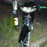 Tabrak Lari, Pemotor Tewas di Jalur Pantura Situbondo