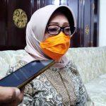 Putus Rantai Covid-19, Pemkab Jombang Tutup Pasar Peterongan Tiga Hari