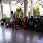 Bus di Jember Tidak Layani Penumpang ke Jakarta, Ini Alasannya