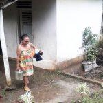 Matar Air Curah Paras, Favoritnya Pencari Obat dan Calon Lurah di Jombang