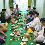 Covid-19, Langgar Protokol Kesehatan, Bupati dan Ketua DPRD Kabupaten Pasuruan Dikritik