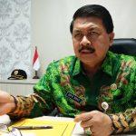 KBM 'New Normal' di Jember Tunggu Aturan Resmi Kemendikbud