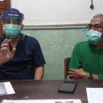 RS Al Irsyad Surabaya: Pasien Meninggal Tanpa Swab Asal Kenjeran Bukan Positif Corona