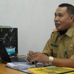 Antisipasi Surat Domisili Palsu, Sekolah di Jombang Diminta Bentuk Tim Verifikasi