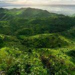 Pembukaan Wisata Gunung Budeg Tulungagung Menunggu Regulasi Pemkab