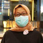 Pemkot Surabaya Distribusi Kafan ke Seluruh RS. Agar Tak Terulang Jenazah Covid-19 Dipopoki?