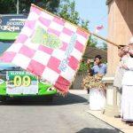 Ratusan Jemaah Calon Haji Kota Probolinggo Batal Berangkat