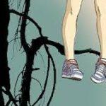 Diduga Akibat Gegeran dengan Ayahnya, Pemuda di Banyuwangi Nekat Bunuh Diri