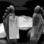 Dua Hari Tak Keluar Rumah, Pria di Sidoarjo Ditemukan Meninggal