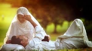 Menghisap Payudara Pasangan Ini Manfaatnya
